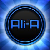 Ali-A / Matroix Fan