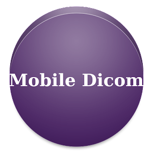 How to mod Mobile Dicom Viewer 2 4 unlimited apk for pc