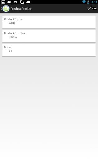 Product Report|玩商業App免費|玩APPs
