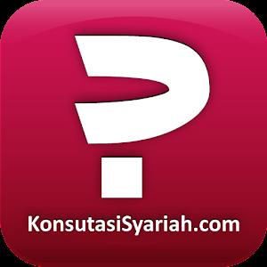 Aplikasi Android Tanya Ustadz