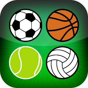 Image result for sport emoji