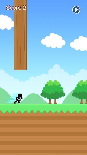 玩免費動作APP|下載Running Man app不用錢|硬是要APP
