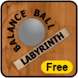Balance Ball Labyrinth Free