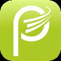 Prepware Sport Pilot icon