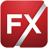 FXAsia ActDroid