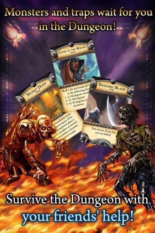 азартные плей игры играть с мобильного телефона 2021