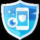 Blue Light Filter for Eye Care v1.0.8 (Pro)