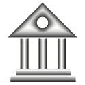 eLibrary Manager Basic icon