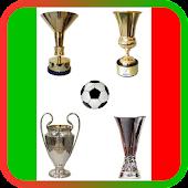 Download Serie A Live Score APK for Laptop