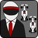 A1 Racing Manager icon