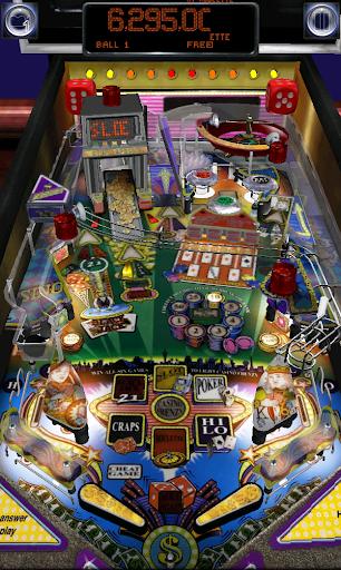 Pinball Arcade  screenshots 6