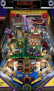 Pinball Arcade Full (All Unlocked) 6