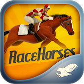 Download Race Horses Champions Free APK for Laptop