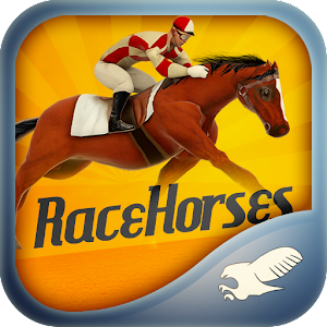 Race Horses Champions Free for PC and MAC