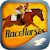 Race Horses Champions Free file APK Free for PC, smart TV Download