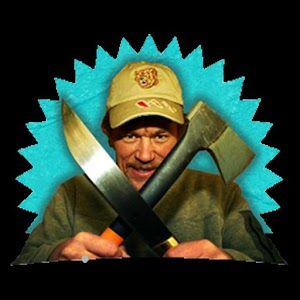 sopp penishode lars monsen facts