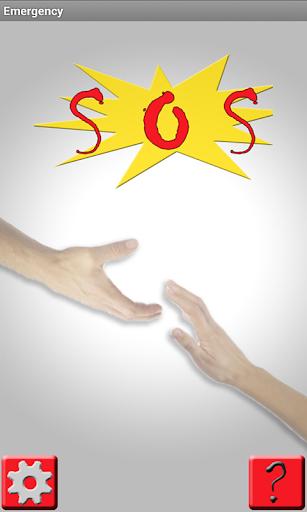 S.O.S