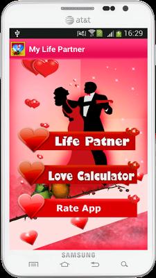 My Life Partner Prediction on Google Play Reviews | Stats