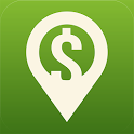 CartCrunch - Grocery Savings icon
