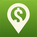 CartCrunch - Grocery Savings icon