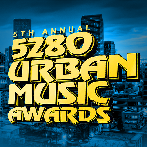 5280 Awards