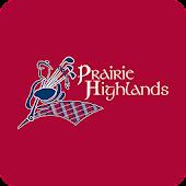 Prairie Highlands
