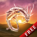 Ryujin Lovers XII Trial icon