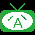 VIP動画ドラマ|無料ドラマ動画 icon