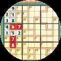 Killer Sudoku icon