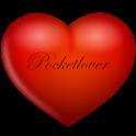 Love check icon