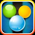 Switch Balls icon