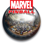 Marvel Pinball v1.2.1