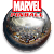 Marvel Pinball file APK Free for PC, smart TV Download
