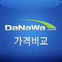 다나와 logo