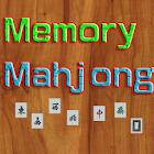 記憶麻將! icon