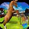 Wild Horse Fury - 3D Game 1.3 Apk