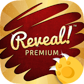 Reveal! Premium (No Adverts)