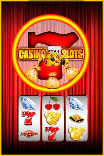 Casino slots machine Free