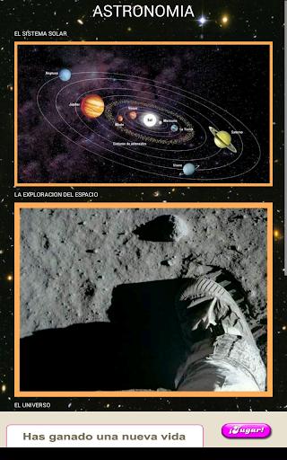 Planeta Encantado