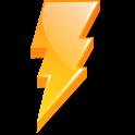 Portdusk, Inc. - Logo