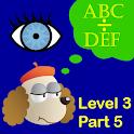 Cavern Math 3.5a icon