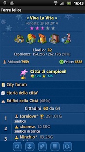 Torre Felice- screenshot thumbnail