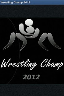 Wrestling 2012 trivia - screenshot thumbnail