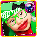 Face Changer – Photo Montage icon