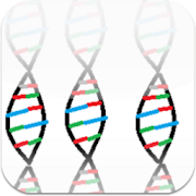 DNA Replication - Apps on Google Play