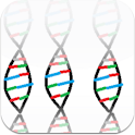 DNA Replication logo