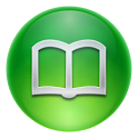 Reader - eBooks from Sony icon