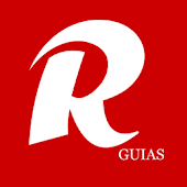 App Record Guias APK for Kindle