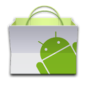 Best Android Apps Google Play icon