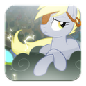 Soaring Pony LW Free icon